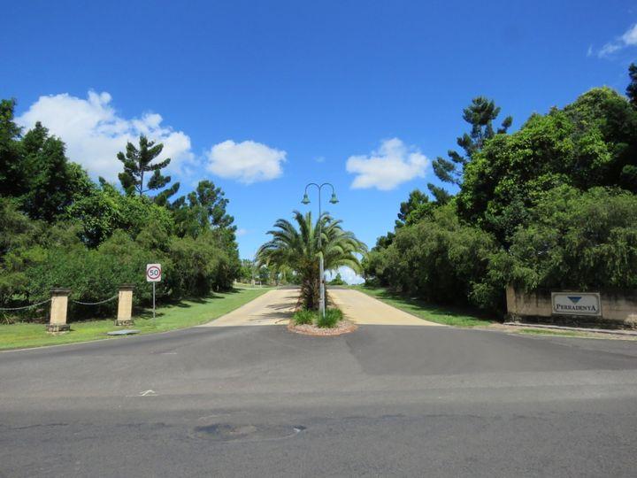 Lot 402 Lomandra Avenue, Caniaba, NSW