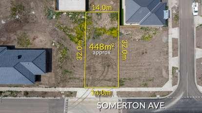 17 Somerton Avenue, Donnybrook