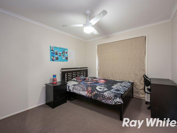 5 Belah Street, Crestmead, QLD