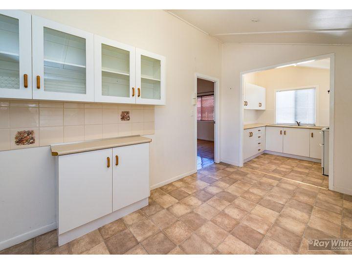 249A Moore Street, Berserker, QLD