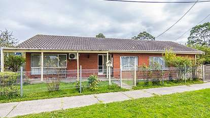 89 Camms Road, Cranbourne