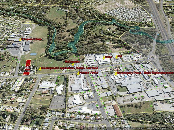 144 Station Road, Burpengary, QLD