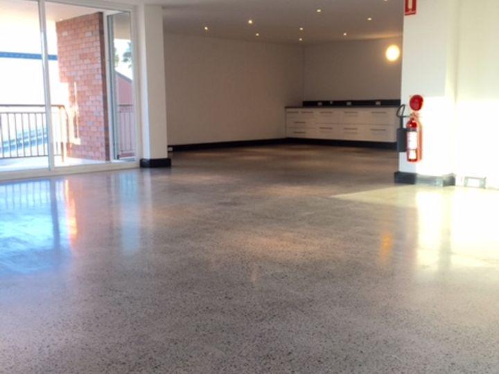 1st Floor/661 Darling Street, Rozelle, NSW