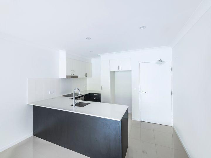 9/480 Samford Road, Gaythorne, QLD
