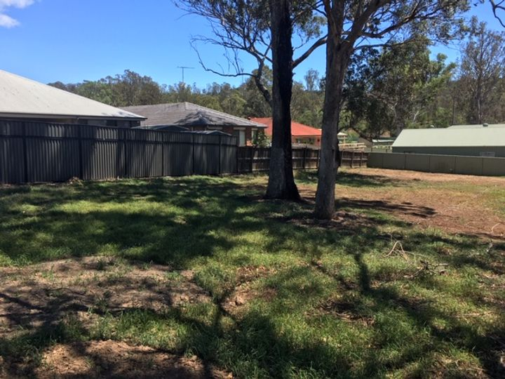 9 (Lot 1911) Remembrance Drive, Tahmoor, NSW