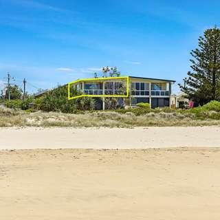 Thumbnail of 3/1 John Street, Bilinga, QLD 4225