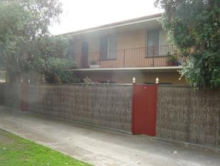 HECTORVILLE - 2 BEDROOM UPSTAIRS UNIT - Hectorville