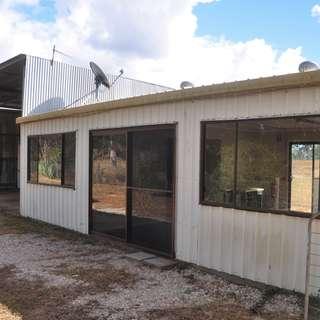 Thumbnail of 60 Raglan Station Road, Ambrose, QLD 4695