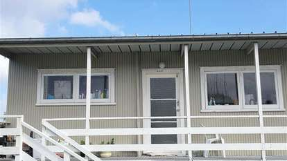 6/206 Blockhouse Bay Road, Blockhouse Bay