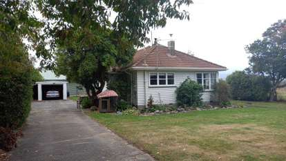 488 Island Road, View Hill