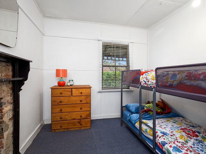 20 Wilson Street, Braidwood, NSW