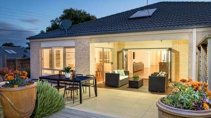 348 Melbourne Road, Blairgowrie
