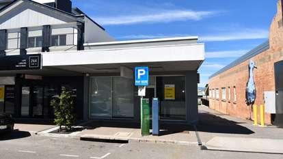 266 Sturt Street, Townsville City