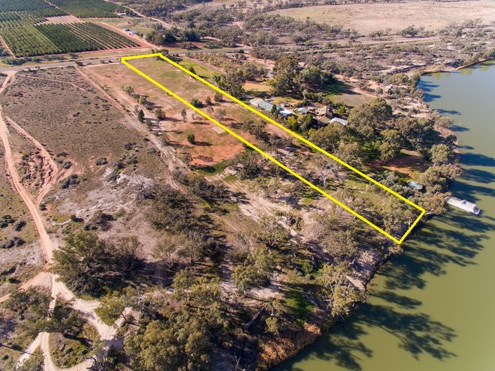 1298 River Road, Mourquong, NSW