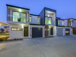 Investors or First Home Buyers!!! Priced below Bank Valuation! - Morayfield