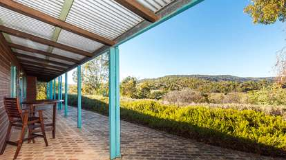 37 Chittering Valley Road, Lower Chittering