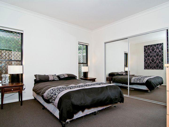 13 Bretz Street, Buderim, QLD