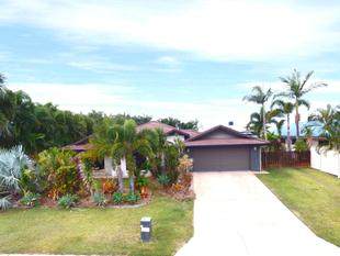 IMMACULATE HOME IN GREAT LOCATION - Emerald
