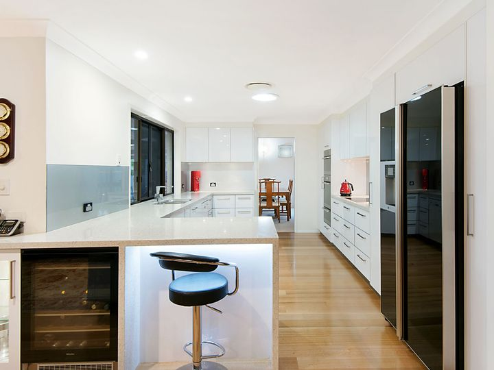 5 Narell Court, Sunnybank Hills, QLD