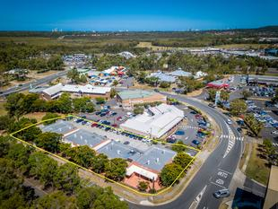 FULLY LEASED FREEHOLD INVESTMENT - Helensvale