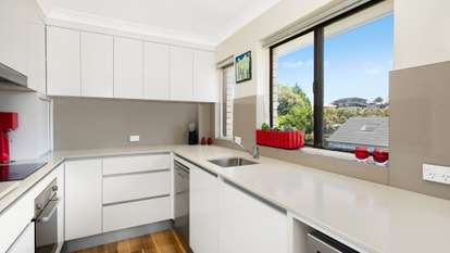 8/38 Soldiers Avenue, Freshwater