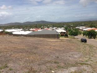 Build Friendly - Elevated Hillside Block - Douglas