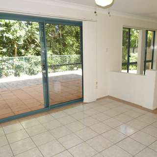 Thumbnail of 80 Clear River Boulevard, Ashmore, QLD 4214
