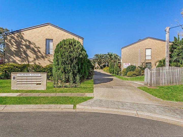 13/8 Ludcke Lane, Beenleigh, QLD