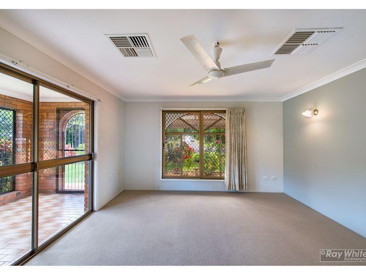 449 EICHELBERGER Street, Frenchville, QLD