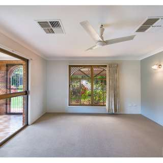 Thumbnail of 449 EICHELBERGER Street, Frenchville, QLD 4701