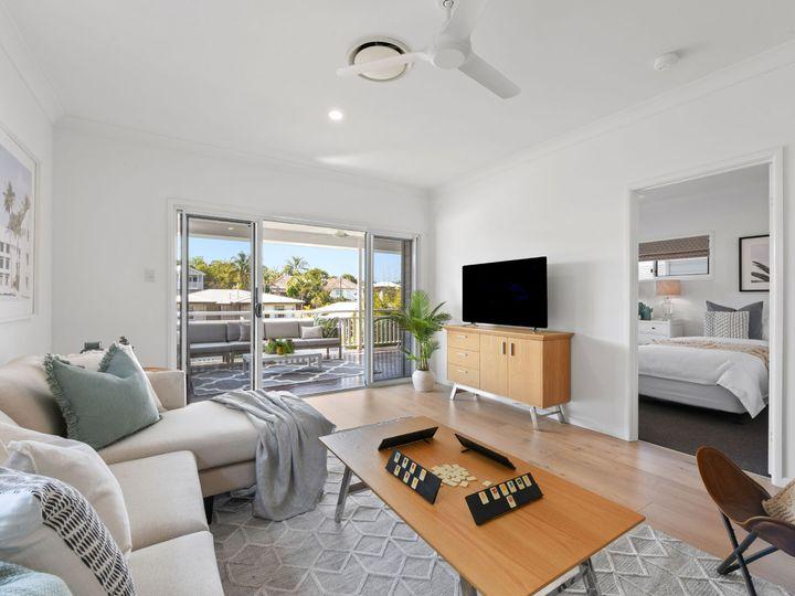 22 Koondara Street, Camp Hill, QLD