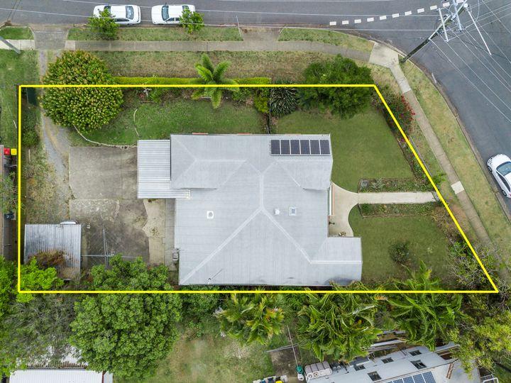 20 Kennaway Street, Banyo, QLD
