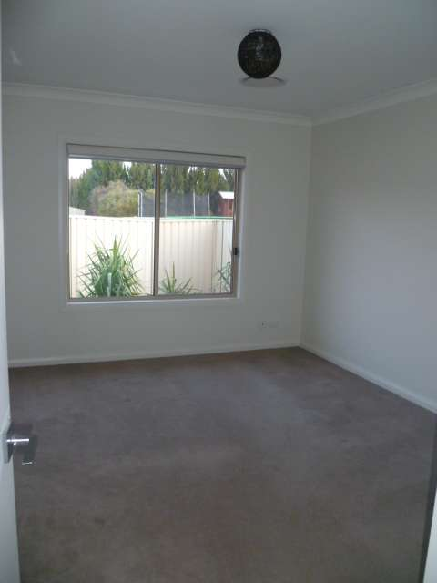 34 Summers Street, Griffith, NSW 2680
