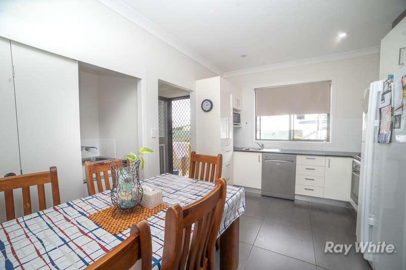 1/205A Prince Street, Grafton, NSW 2460