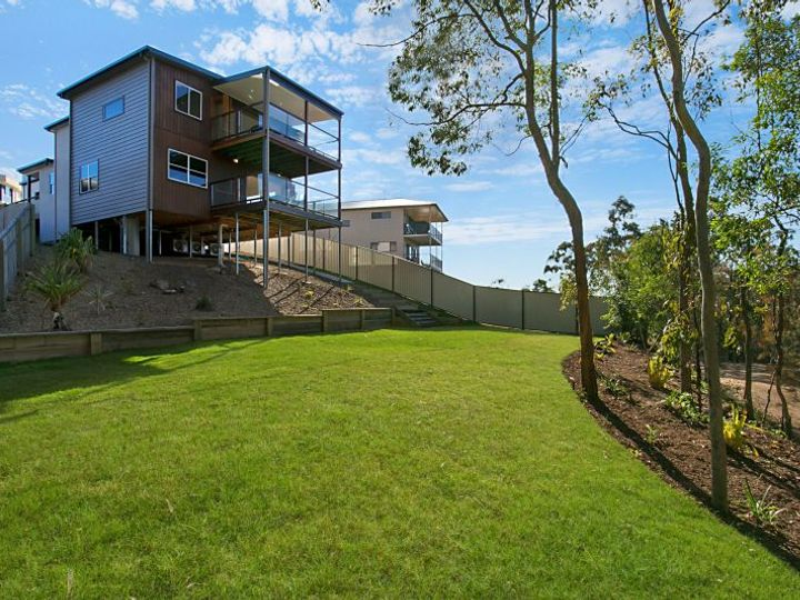 41B Sky Royal Terrace, Burleigh Heads, QLD