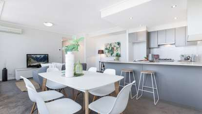 702/19 Hill Road, Wentworth Point