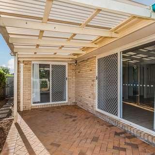 Thumbnail of 3 Razorback Close, Carindale, QLD 4152