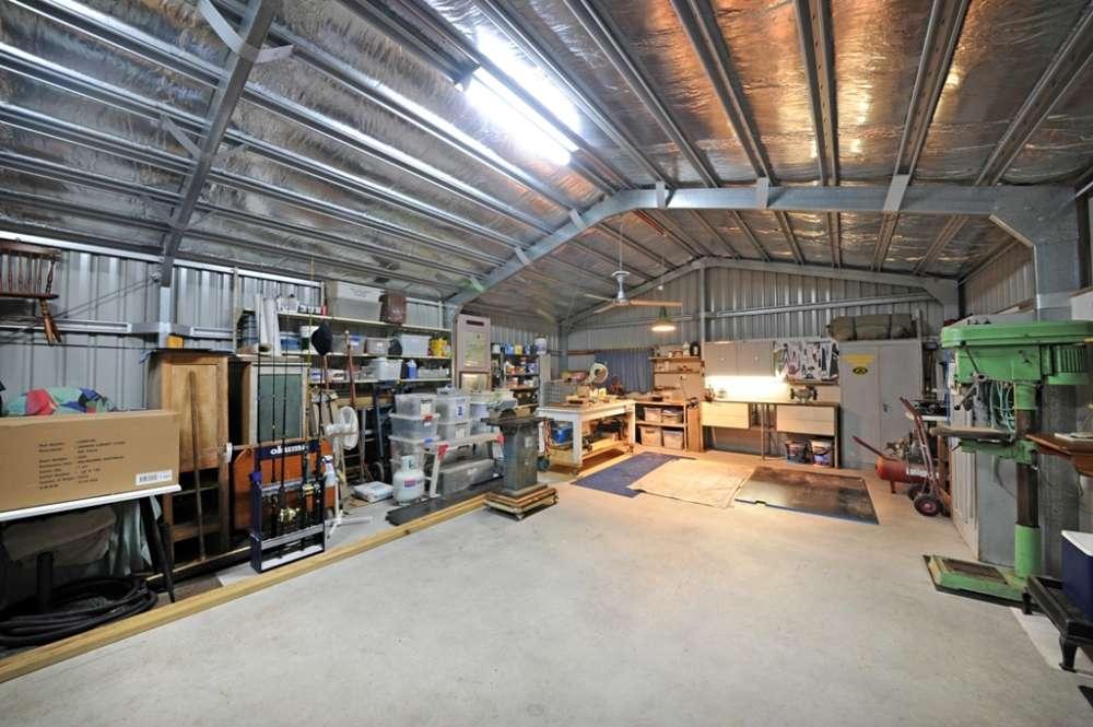 23 Fisher Road, Preston, QLD 4800
