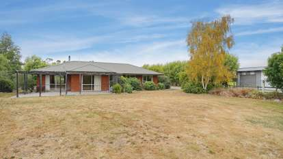 256 Plaskett Road, Fernside