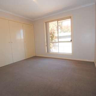 Thumbnail of Unit 1/5A Andreatta Road, Hanwood, NSW 2680