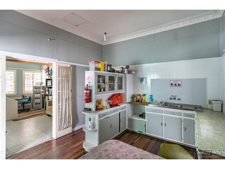 229 Bolsover Street, Rockhampton City, QLD