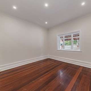Thumbnail of 207 Brisbane Street, Perth, WA 6000