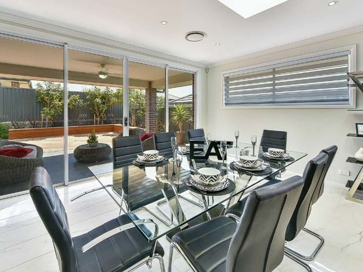 30 Village Circuit, Gregory Hills, NSW