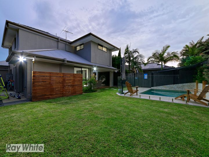 25 Staghorn Parade, North Lakes, QLD