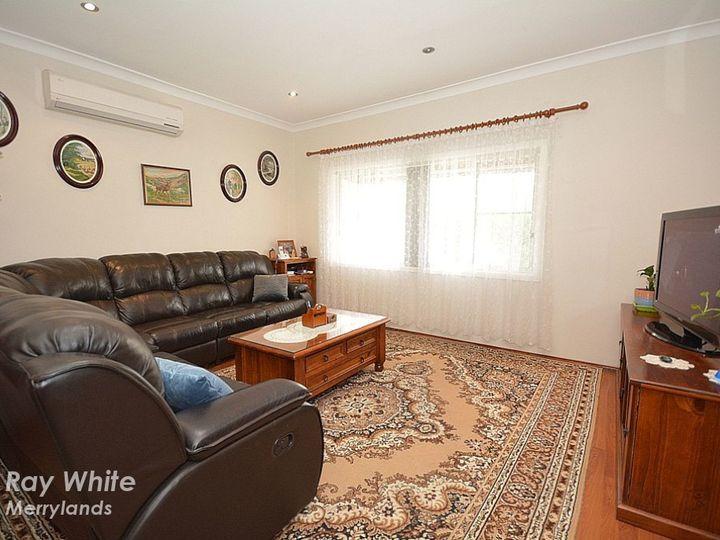 26 Lowana Avenue, Merrylands, NSW