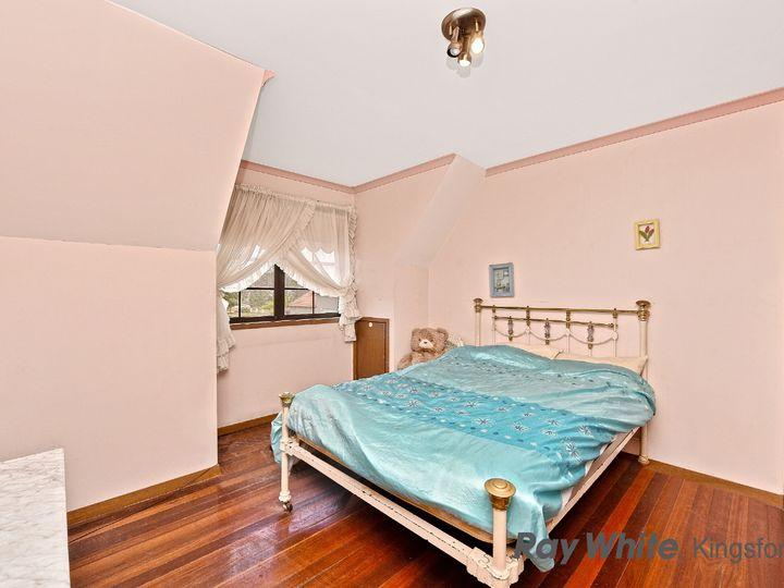 42 Shaw Avenue, Kingsford, NSW