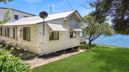 258 Skye Point Road, Coal Point