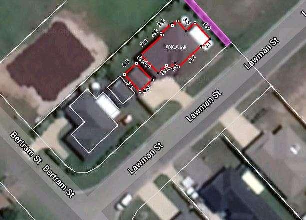 2/2 Lawman Street, Tinana, QLD 4650
