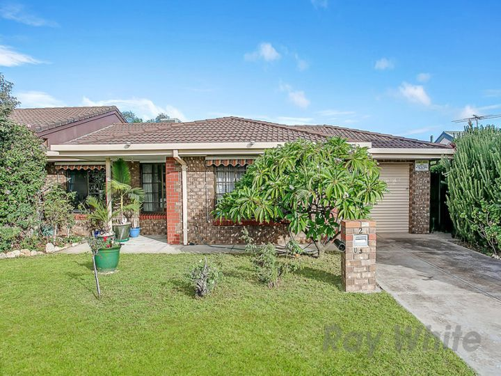 Unit 3, No. 2 Bohun Place, Moana, SA
