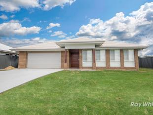 Brand New Prestige Home - Grafton